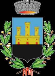 logocarbonera-217x300